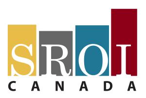 SROI Canada